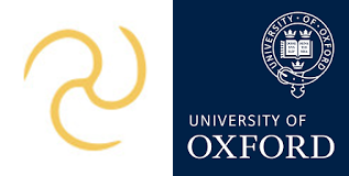 Oxford Centre for Buddhist Studies | A Recognised Independent Centre of the University of Oxford