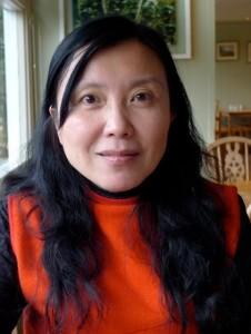 yu-shuang yao